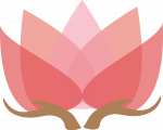 lotus-with-hands-1889661_1280